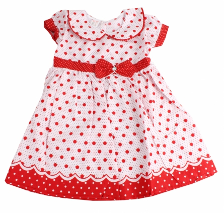 Платье - F0FK10
