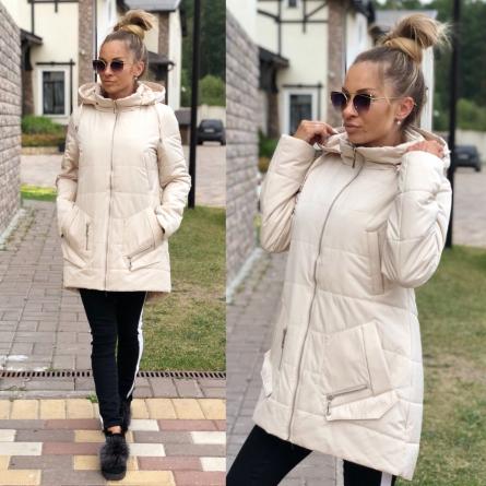 Куртка - FZF401