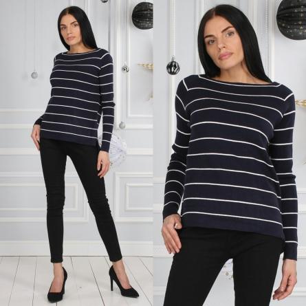 Пуловер - KF2K00
