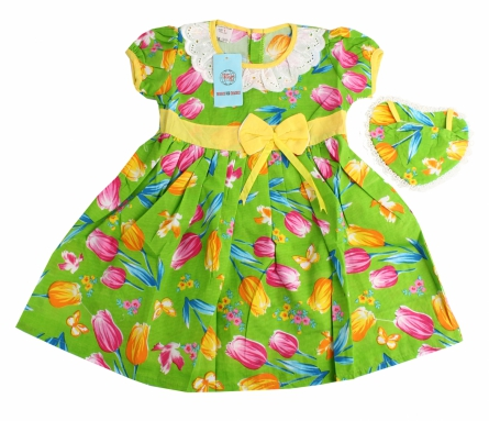 Платье - F0FK2K