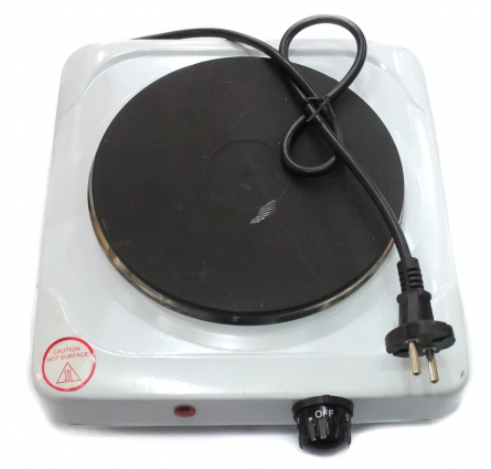 Электрическая плита - FJ2V2J
