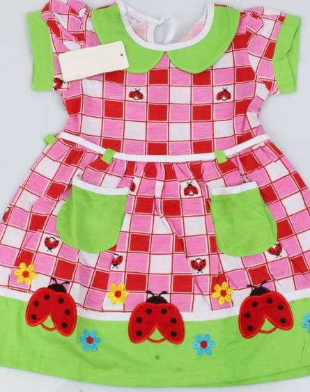 Платье - FZJZ0V