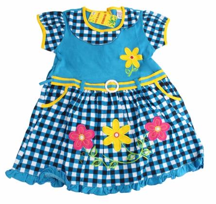 Платье - F0FK0V