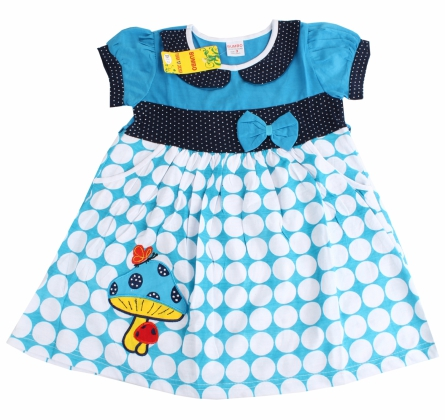 Платье - F0FKZJ