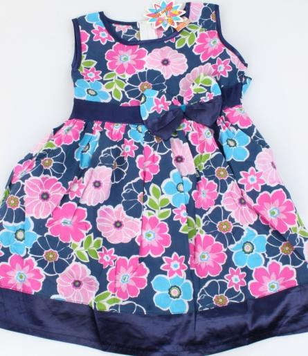 Платье - FZJZZJ