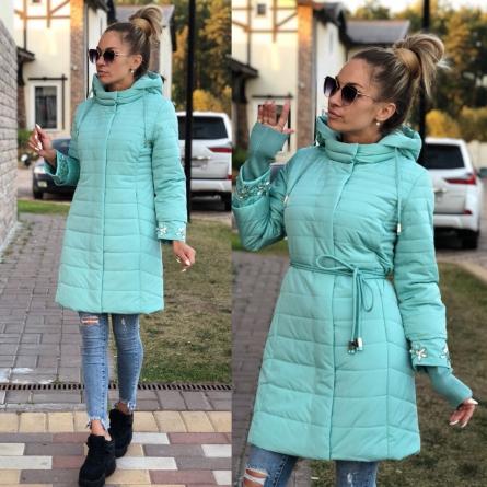 Куртка - FZF494