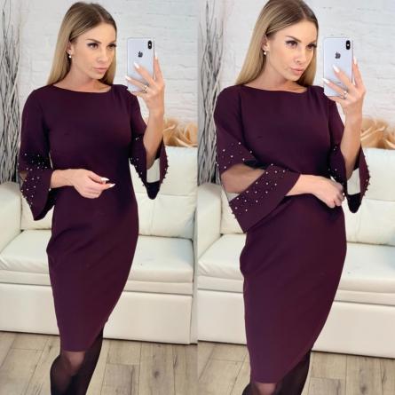 Платье - KKV2ZK