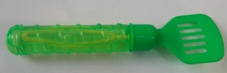 Игрушка - F9229K