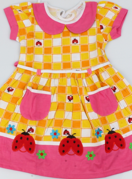 Платье - FZJZ0Z