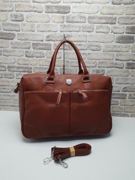 Дорожная сумка - KJ14V1