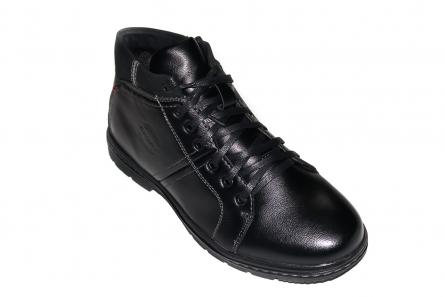 Ботинки - FJF4J1