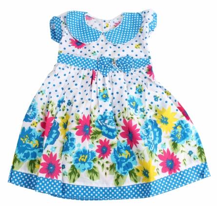 Платье - F0FK1V