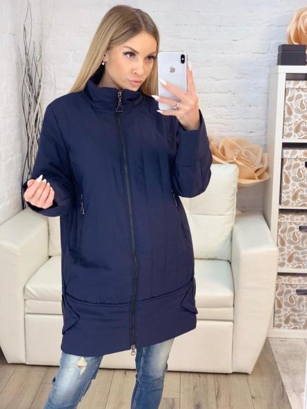 Куртка - KK912V