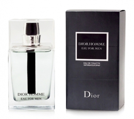 Dior Homme Eau for Men - FJF2K9