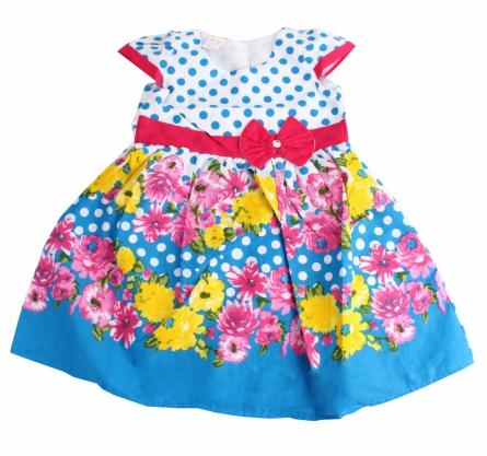 Платье - F0FK1J