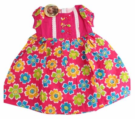 Платье - F0FK4K