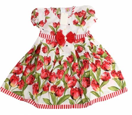 Платье - F0FKVJ