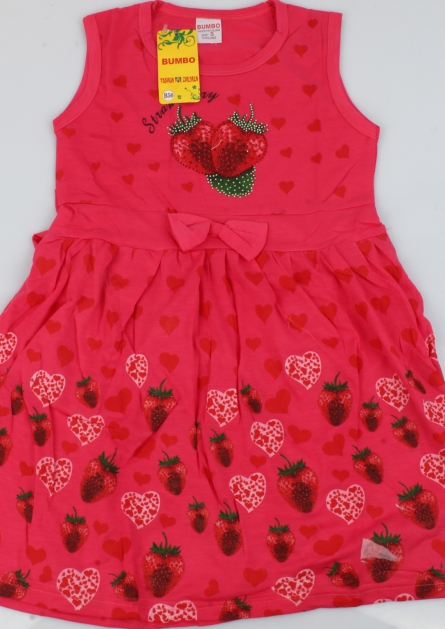 Платье - FZJZ0J