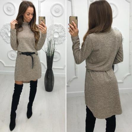 Платье - KJF9J1