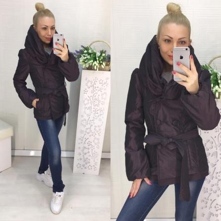 Куртка - K1V0V1