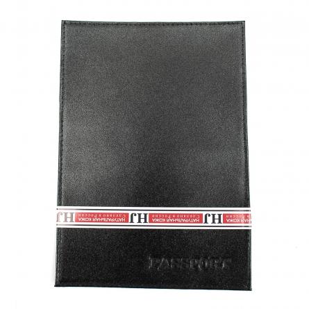 Для паспорта - FFK210