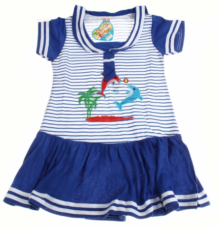 Платье - F0J94Z