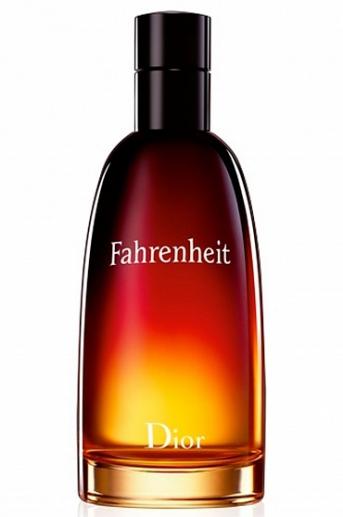 Fahrenheit - FJFVF1