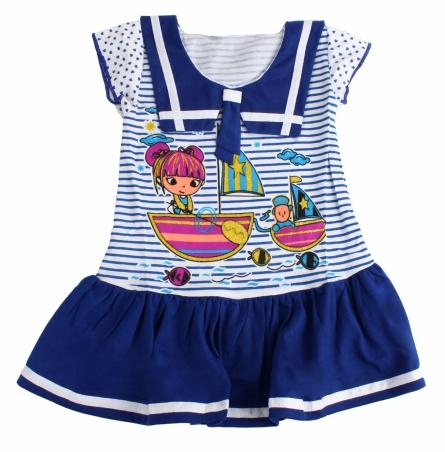 Платье - F0FK41