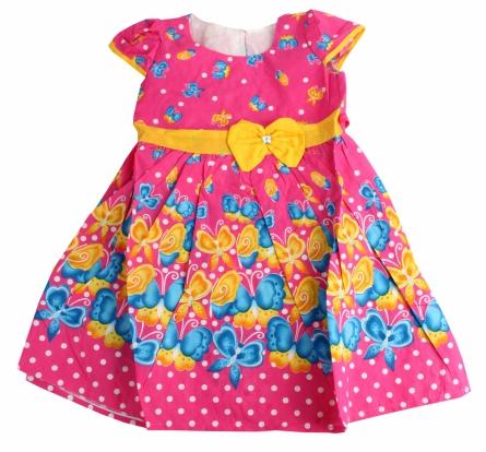 Платье - F0FKKK