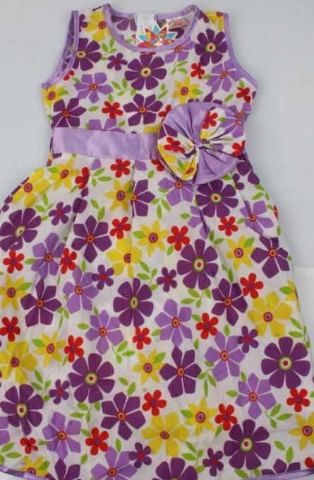 Платье - FZJZ04
