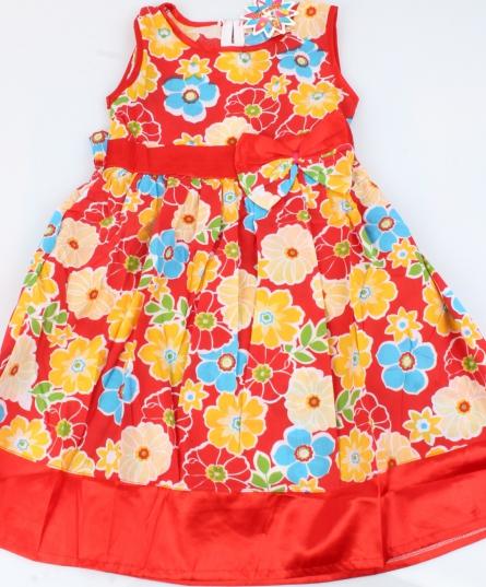 Платье - FZJZ94