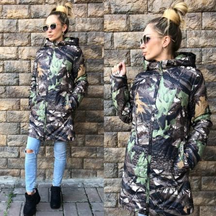 Куртка - KF2ZF1