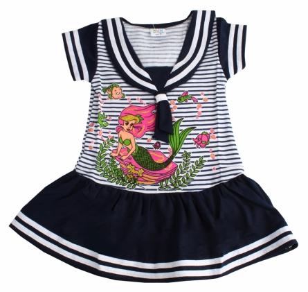 Платье - F0FKKZ