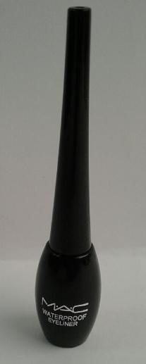 Подводка для глаз - F20J4F