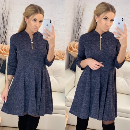 Платье - KK0J21