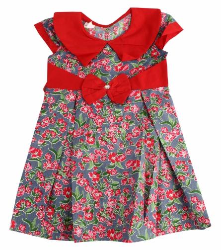 Платье - F0FK0J