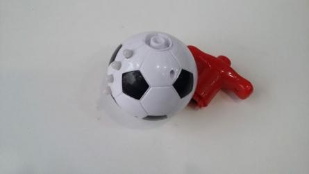Игрушка - F92211