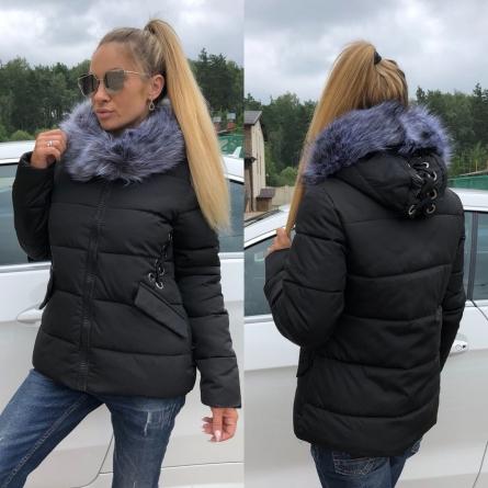 Куртка - KJ11Z9
