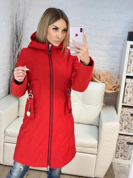 Куртка - KK9112
