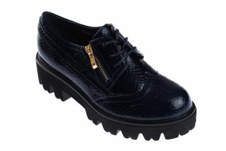 Ботинки - 4VKKJ