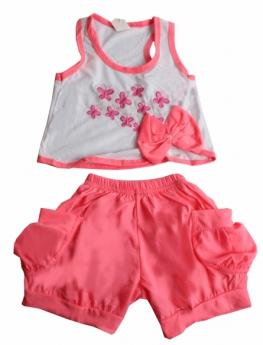 Комплект одежды F0J922