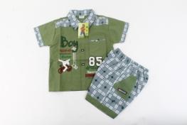 Комплект одежды F0Z9K1