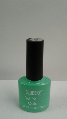 Окрашивание ногтей F2ZJ20