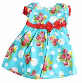 Платье F0F1J0