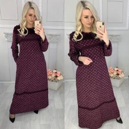 Платье KKF9ZZ