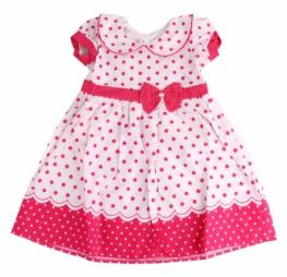 Платье F0FK1K