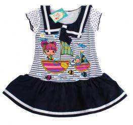 Платье F0FK4J