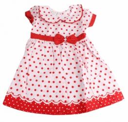 Платье F0FK10