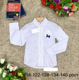 Рубашка F04K10