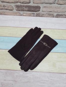 Перчатки F4VFZ1